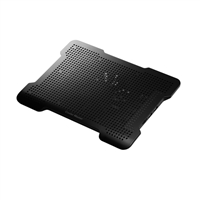 Cooler Master NotePal X-Lite II Slim Laptop Cooling Pad