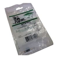 NTE Electronics NTE960 Integrated Circuit - 3-Terminal Positive Voltage Regulator 5V