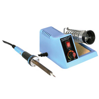 Velleman Adjustable Soldering Station