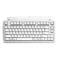 Matias Mini Tactile Pro Keyboard for Mac
