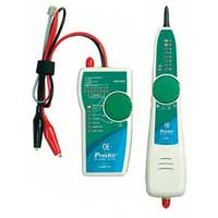 Eclipse Enterprise All-In-One Tone/Probe Set
