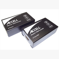 Accell ULTRACAT HDMI TO CAT5E EXTENDER