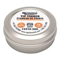 MG Chemicals Tip Tinner