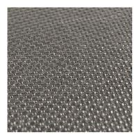 Masque Masque IGT Slots: Candy Bars (PC/MAC)