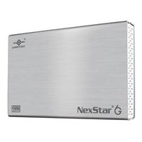 "Vantec NexStar 6G 2.5"" SATA to SuperSpeed USB 3.0 External..."