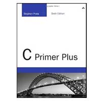 Sams C Primer Plus, 6th Edition