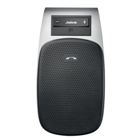 Jabra Drive Hands-Free Car Speaker Kit
