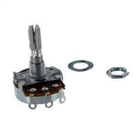 Mini Product Image