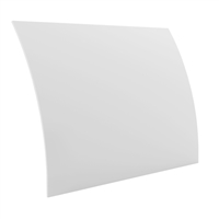 Mohu Indoor HDTV Antenna