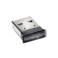 Kensington K33956AM USB 2.0 Bluetooth 4.0  Adapter