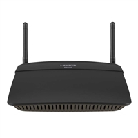 Linksys EA6100 AC1200 Dual Band Smart Wireless AC Router