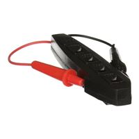 Enkay Products 4 Way Electrical Tester
