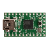 PJRC.COM Teensy USB Board Version 2.0