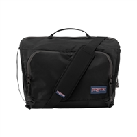 Jansport Network Backpack - Black