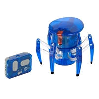 Innovation First Spider Mechanical Creature - Assorted Colors