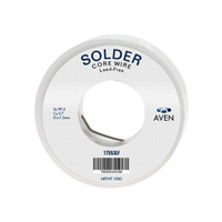 Aven Solder 100g 1.2mm Lead Free