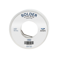 Aven Solder 100g 1.00mm Lead Free