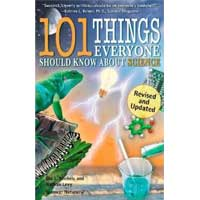 Science Naturally 101 Things Everyone Should Know About Science