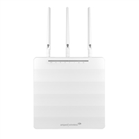 Amped Wireless ProSeries High Power AC1750 Wi-Fi Access Point / Router