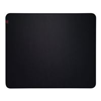 Zowie Gear Large Gaming Mouse Pad - Black