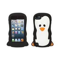 Griffin Penguin Case