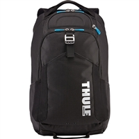"Thule Crossover 32L Daypack Fits Screens up to 15"" - Black"