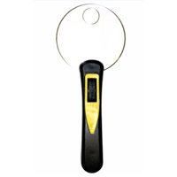 General Tools LumiLens Lighted Magnifier