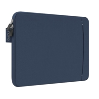 Incipio Technologies ORD Sleeve for Surface Pro 3 - Blue