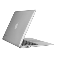 "Speck Products SeeThru MacBook Air 13"" Case - Clear"