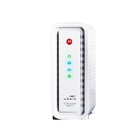 Arris Enterprises SURFboard SB6183 Cable Modem
