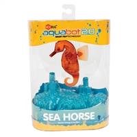 Innovation First Hexbug Aquabot Seahouse - Assorted Colors