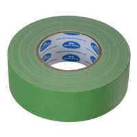Savage Gaffer Tape Chroma Green