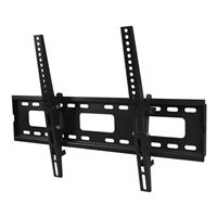 "SIIG CE-MT1S12-S1 Tilting Mount for TVs 32"" - 65"""