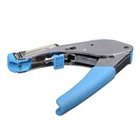 Eclipse Enterprise CATV Compression Tool Bundle