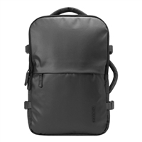 "InCase EO Travel Backpack for MacBook Pro 17"" - Black"