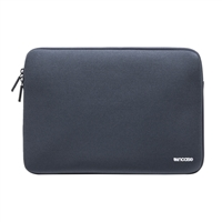 "InCase Neoprene Classic Sleeve for MacBook Air 11"" - Dolphin Gray"