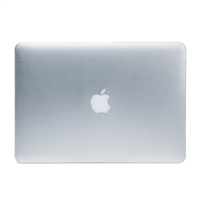 "InCase Hardshell Case for MacBook Pro 13"" Dots - Clear"