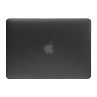 "InCase Hardshell Case for MacBook Pro with Retina Display  13"" - Black Frost"