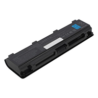 DR. Battery 4400mAh Laptop Battery for Toshiba