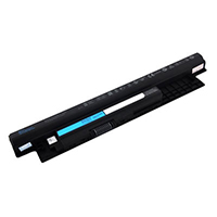 DR. Battery 4400mAh Laptop Battery