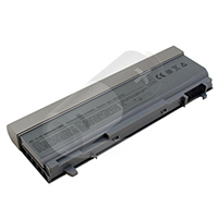 DR. Battery Replacement Notebook Battery for Dell Latitude E6400