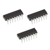 PureTronics Circuit Freeze 10 oz Spray Can