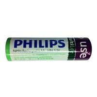Philips Ready to Use MultiLife Rechargeable AA Battery 4 Pack