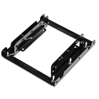 "Sabrent 3.5"" to 2.5"" Hard Drive Adapter Bracket"