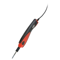Weller 18W/120V Pro Series Soldering Iron - Conical Tip