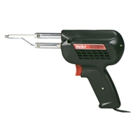 Weller Professional 120V Soldering Gun Kit 260/200 Watt