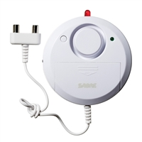 Sabre Security Water Leak Alarm
