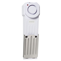 Sabre Security Door Stop Alarm