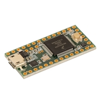 PJRC.COM Teensy USB Board - V3.2
