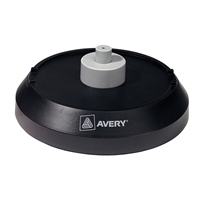 Avery 5699 CD/DVD Label Applicator